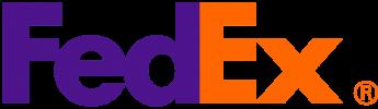 fedex-logologobrand
